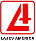 Lajes e Serviços - Lajes América