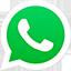 Whatsapp Lajes América