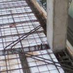 Tela pop para concreto